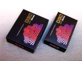 紫紅梅 黒箱 【微煙香】